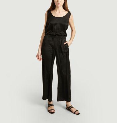 Combinaison pantalon Beldi