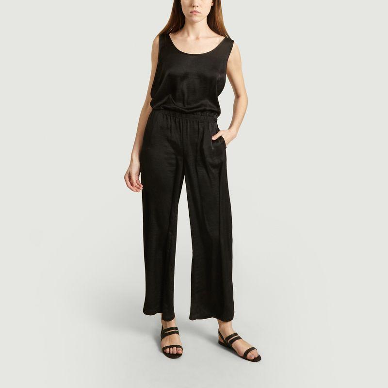 Combinaison pantalon Beldi  - Albertine