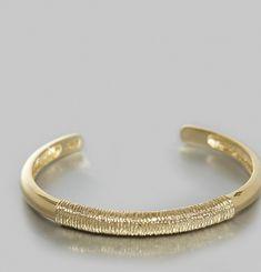 Bracelet Volga PM