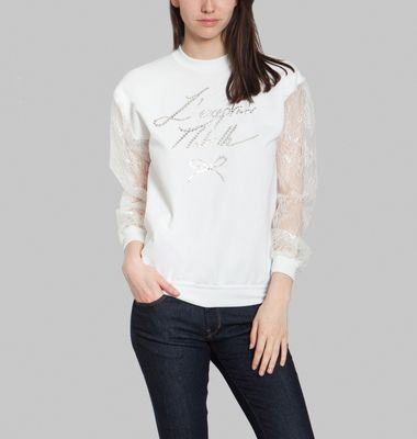 Sweat L'Exception Mabille