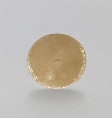 Pastille N°4 Ring