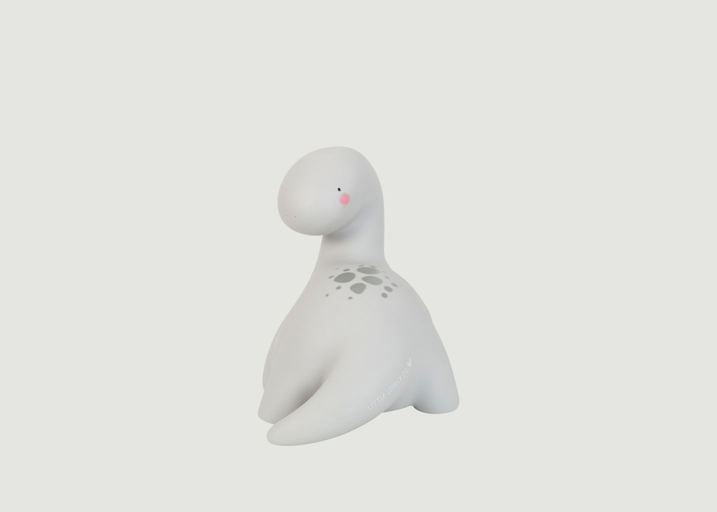 Lampe de Chevet - A little lovely company