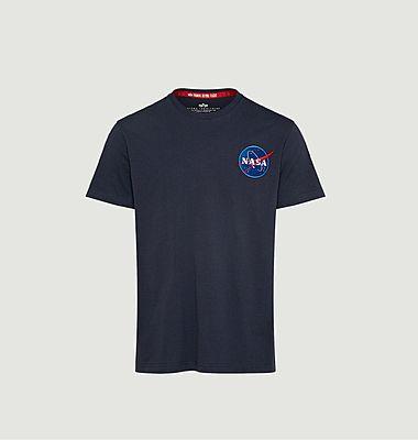 Alpha Industries x NASA Space Shuttle t-shirt