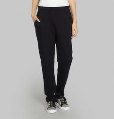Andro Trousers
