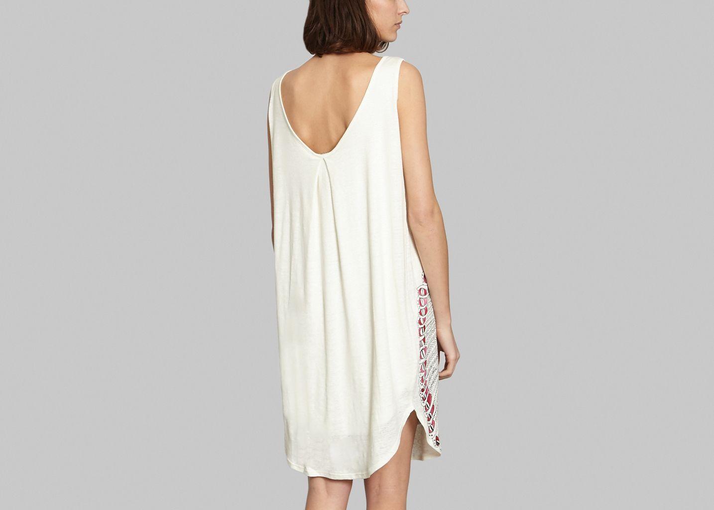 Robe Bashung - Ambrym