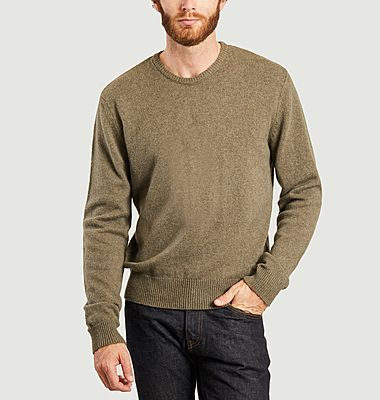 Soulabay sweater