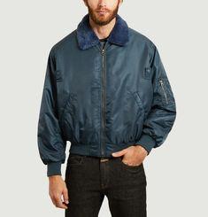 Akocity jacket American Vintage