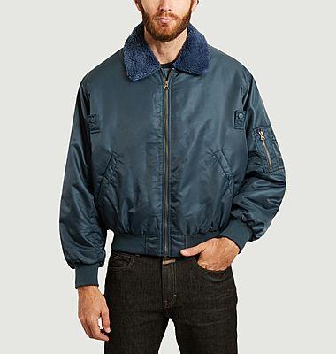 Akocity jacket
