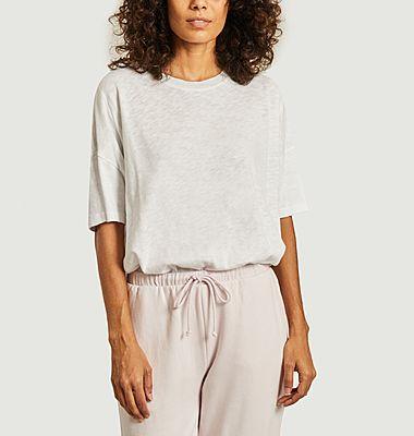 T-shirt Sonoma en coton