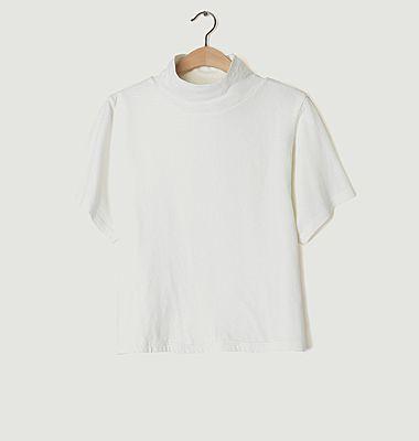 Tshirt Ylitown en coton