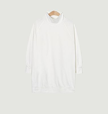Sweatshirt Ritasun