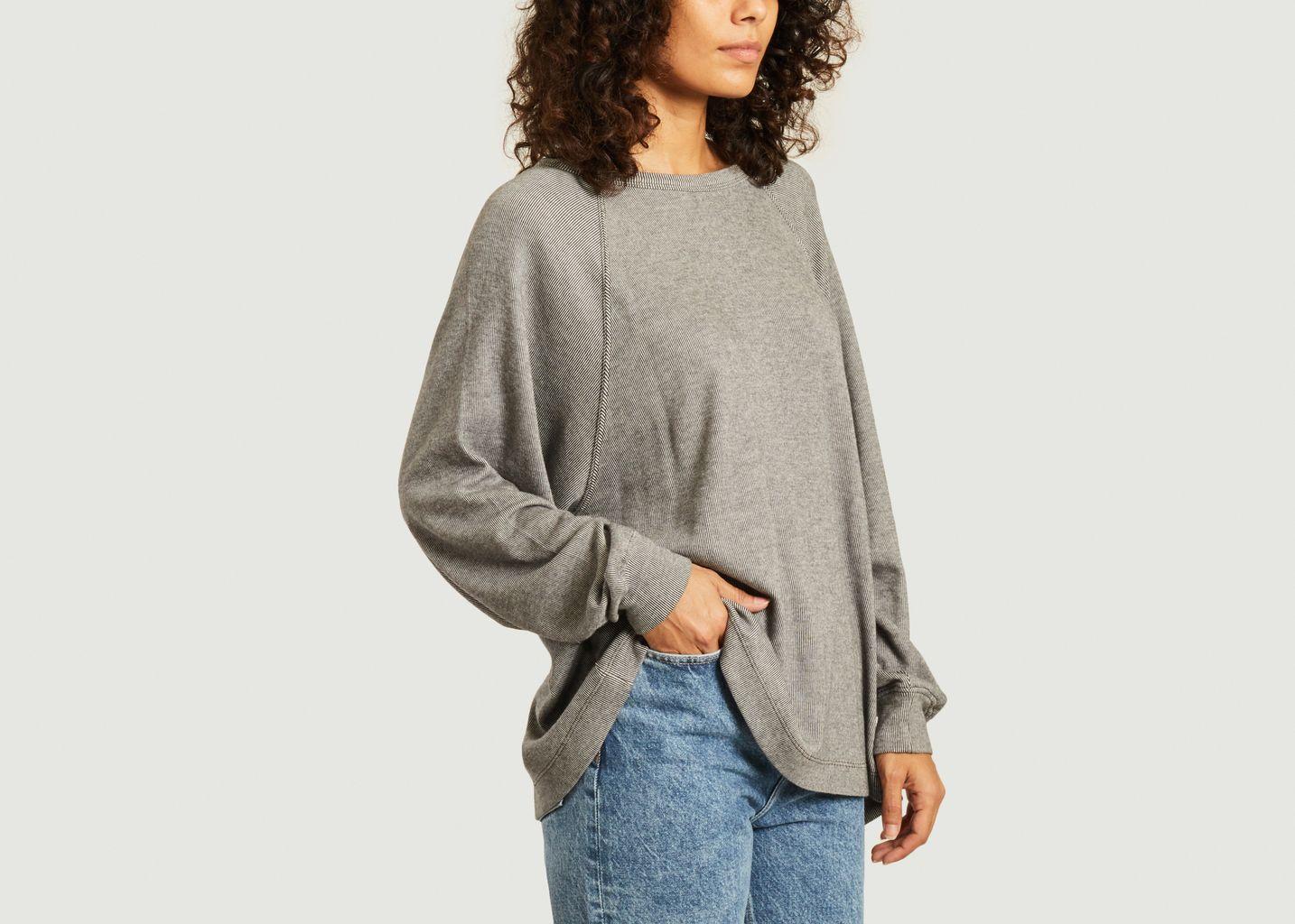 Sweatshirt Valow  - American Vintage