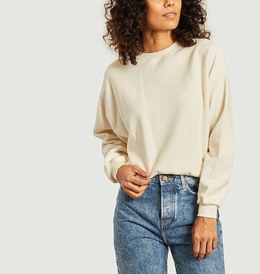 Sweatshirt Narabird