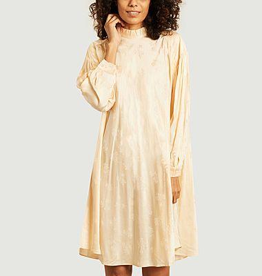 Gitaka dress