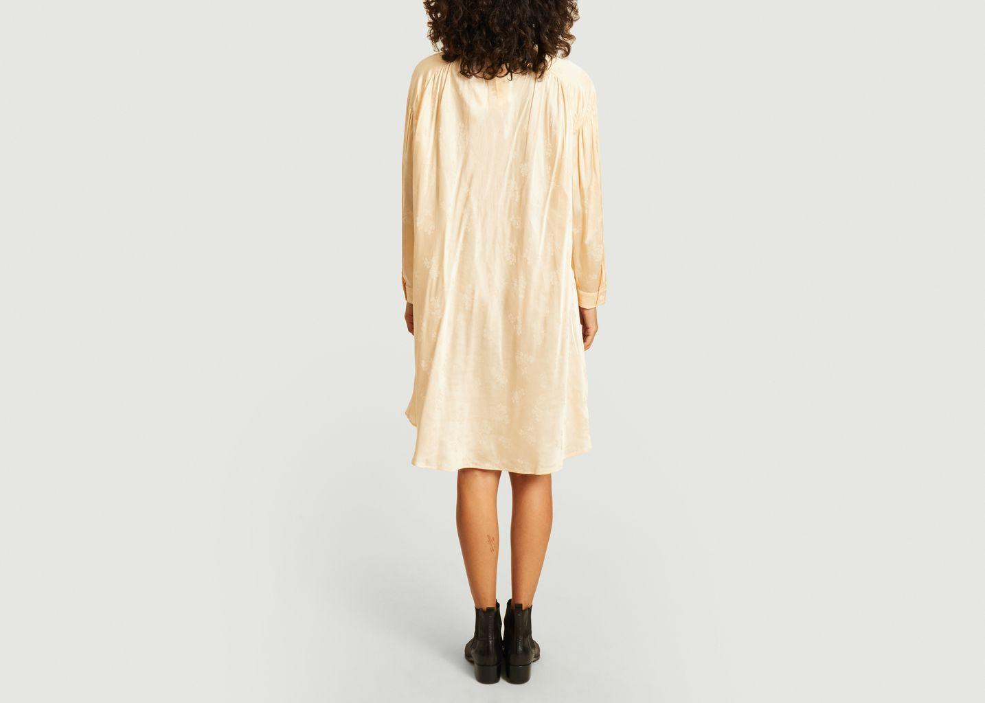 Robe Gitaka - American Vintage