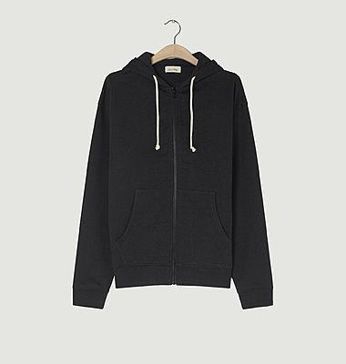 Imocity sweatshirt