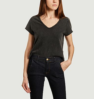 T-shirt en coton Sonoma