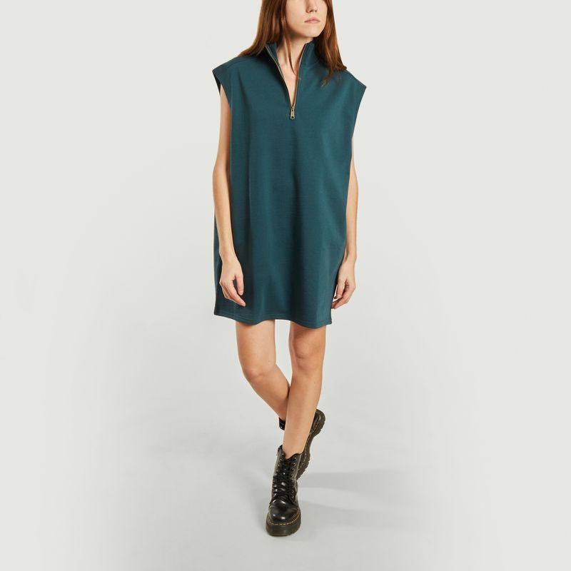 Robe Imocity - American Vintage