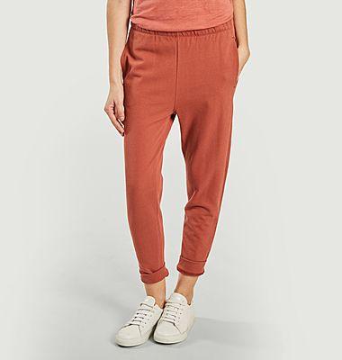 Pantalon Feryway