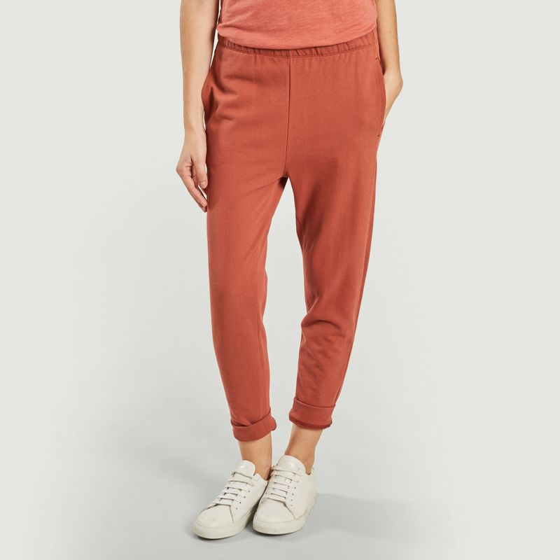 Pantalon Feryway - American Vintage