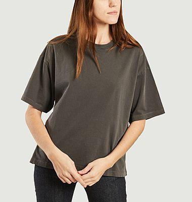 T-tshirt Fizvalley