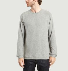 Vetington Sweatshirt