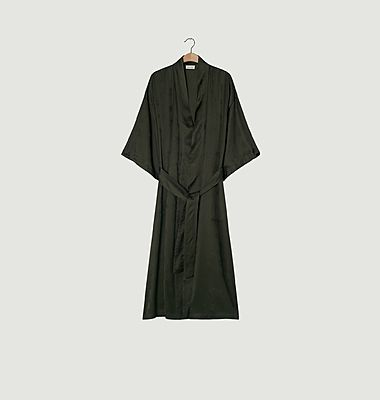 Veste kimono Gitaka