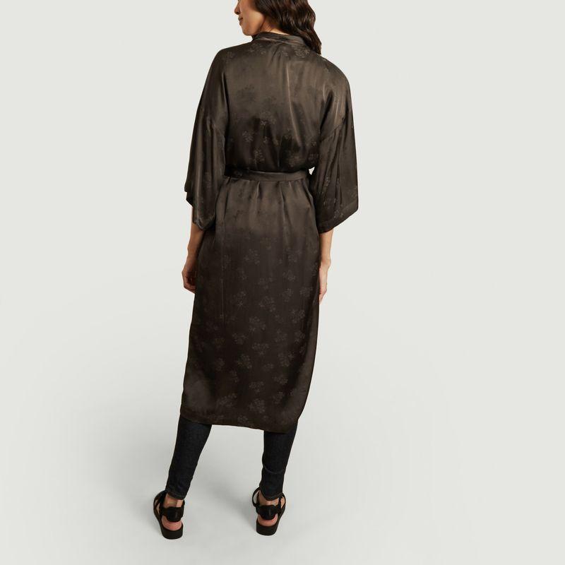 Veste kimono Gitaka - American Vintage