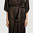 matière Veste kimono Gitaka - American Vintage