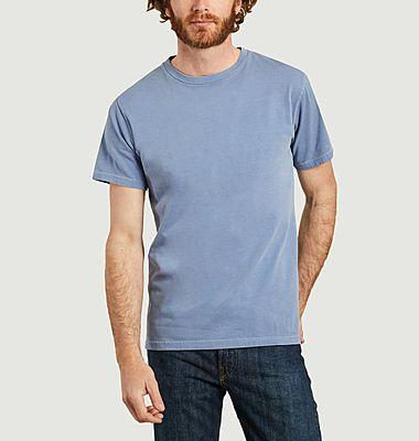 T-shirt Fizzaley