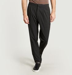 Cambridge Jogging Pants