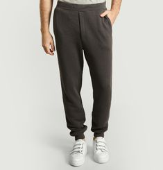 Kinibay Jogging Bottoms