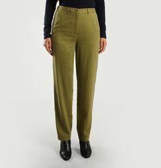 Pantalon Yayo