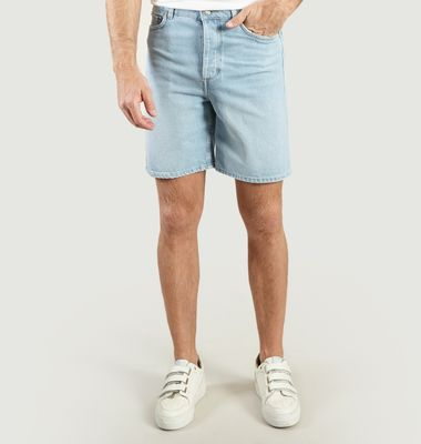 Short Denim Ozistate