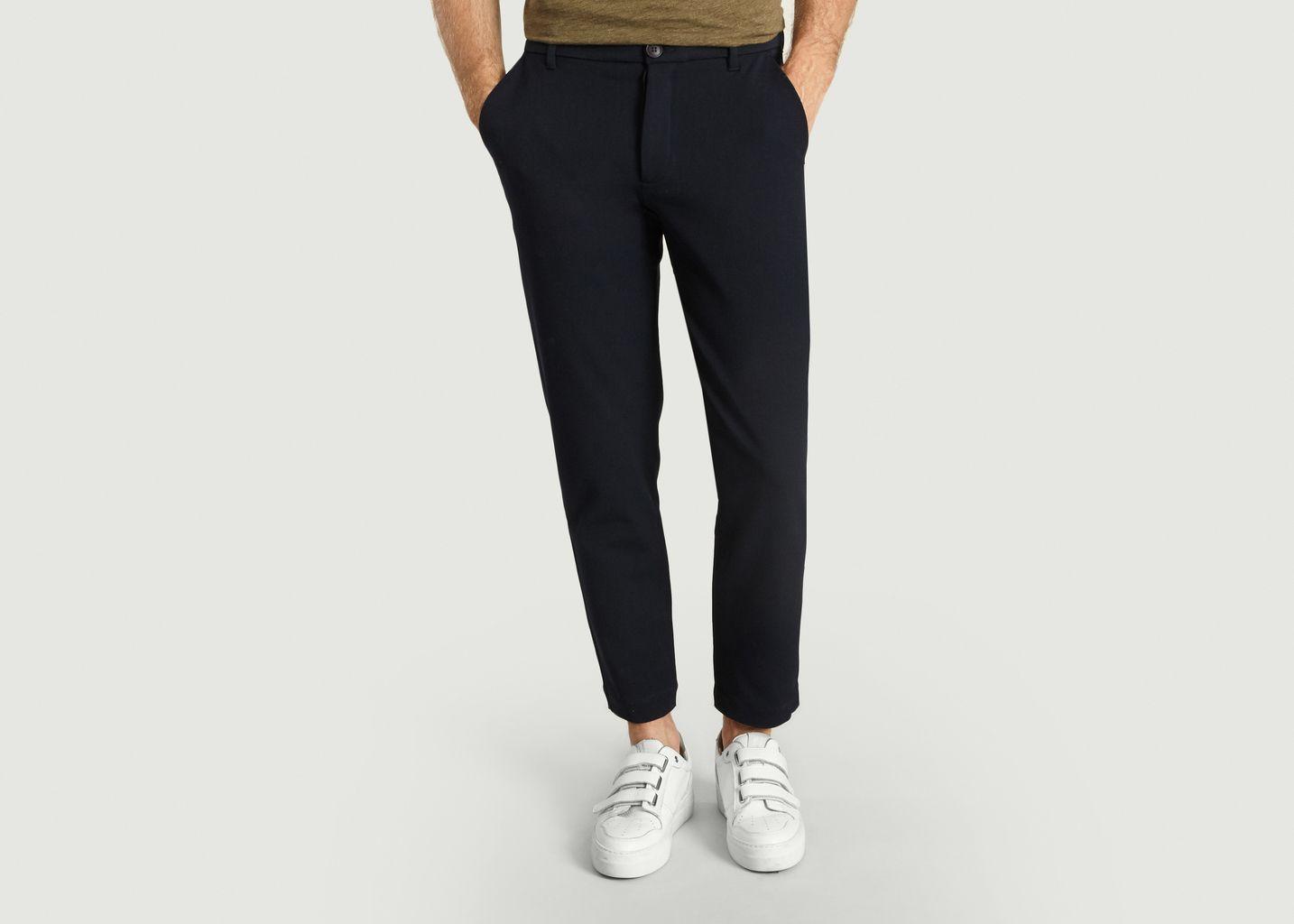 Pantalon Nakstonville  - American Vintage