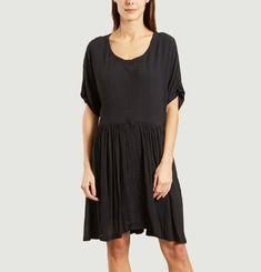 Didybridge Dress