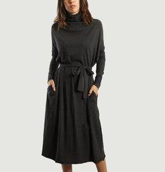 Pipoun Dress