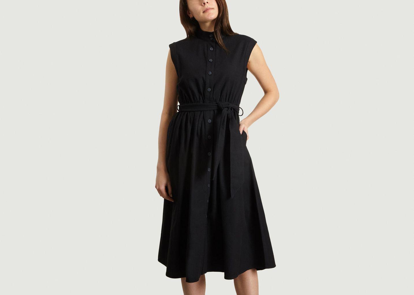 Robe Tatayou - American Vintage