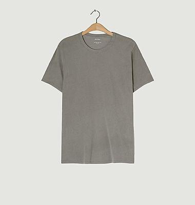 T-shirt en coton Devon