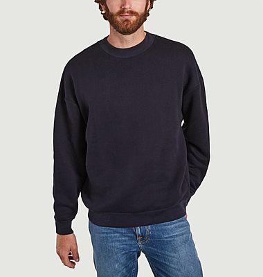 Sweatshirt Ikatown