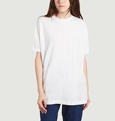 T-shirt Vegiflower