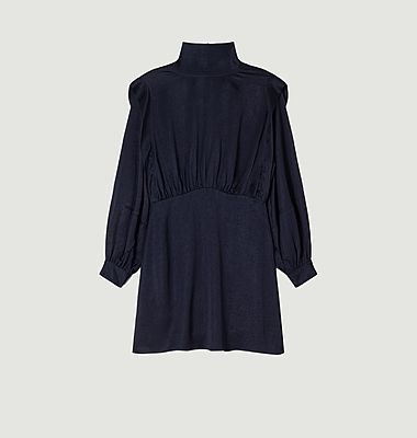 Robe manches longues Widland