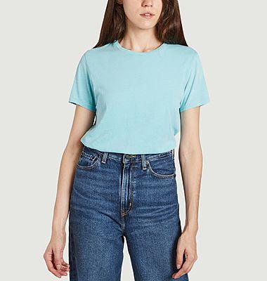 T-shirt classique Vegiflower