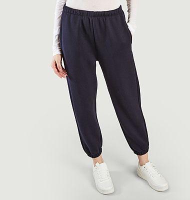 Pantalon de jogging uni Ikatown