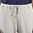 matière Pantalon de jogging en coton Neaford - American Vintage