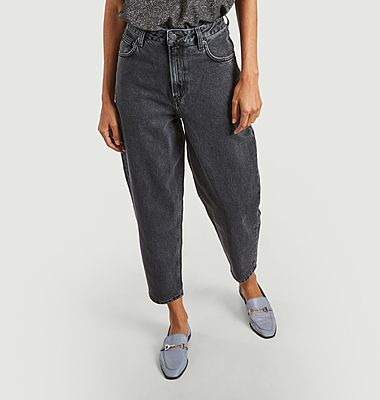 Yopday carrot fit jeans