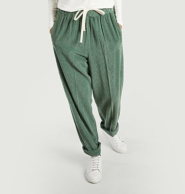 Pantalon Padow