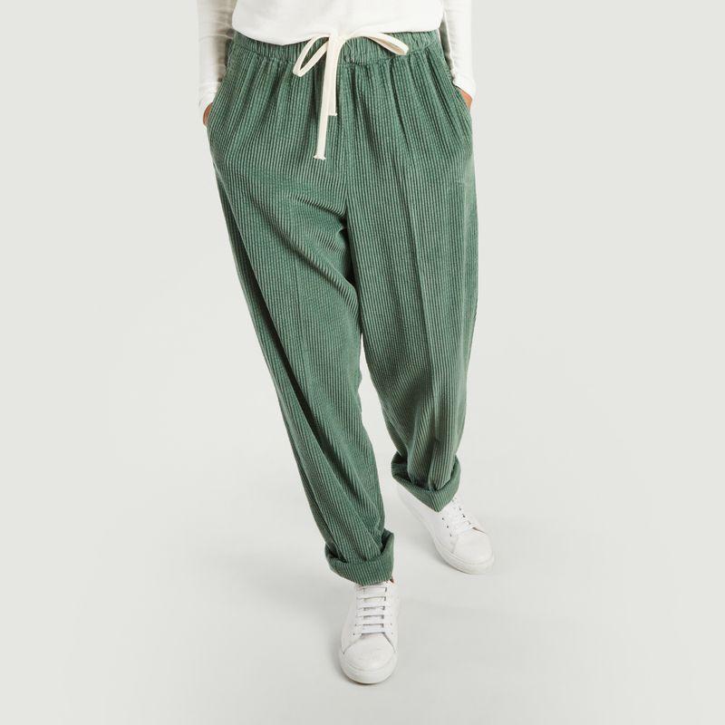 Pantalon Padow - American Vintage
