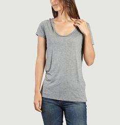 T-shirt Vixynut