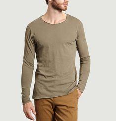 T-Shirt Gipsy